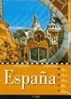 España + Hoja De Ruta