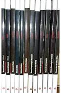 Papel GALERIA UFFIZI FLORENCIA [C/DVD] (LOS GRANDES MUSEOS DE EUROPA) (CARTONE)