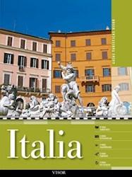 Papel Italia Guia Turistica