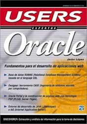Papel Oracle