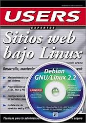 Papel Sitios Web Bajo Linux Oferta Mp