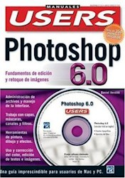Papel Photoshop 6.0