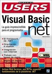Papel Visual Basic Net