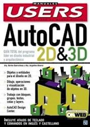 Papel Autocad 2D Y 3D