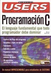Papel Programacion C