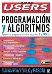 Papel Programacion Y Algoritmos
