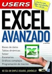 Papel Excel Avanzado