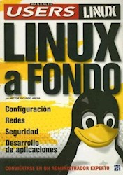 Papel Linux A Fondo