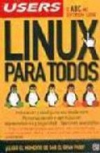 Papel Linux Para Todos