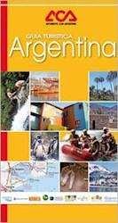 Libro Ciudad De Buenos Aires Y Alrededores