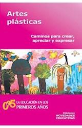 Revista DE 0 A 5 N§51 (ARTES PLASTICAS)