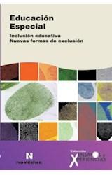Revista ENSAYOS Y EXPERIENCIAS 49 (EDUCACION ESPECIAL)