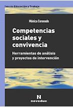 Papel COMPETENCIAS SOCIALES Y CONVIVENCIA