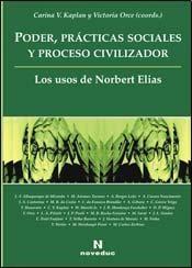 Papel PODER, PRACTICAS SOCIALES Y PROCESO CIVILIZADOR