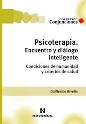 Libro Psicoterapia
