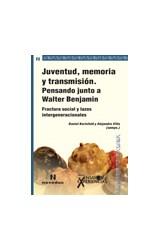 Papel ENSAYOS Y EXPERIENCIAS 85 (JUVENTUD, MEMORIA Y TRANSMISION (