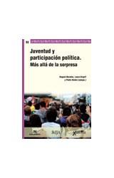 Papel ENSAYOS Y EXPERIENCIAS 86 (JUVENTUD Y PARICIPACION POLITICA)