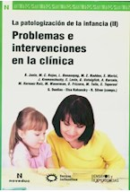 Papel ENSAYOS Y EXPERIENCIAS 88 (PROBLEMAS E INTERV CLINICA)