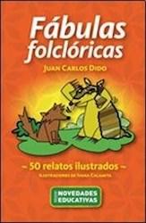 Papel Fabulas Folcloricas