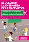 Papel Juego En La Enseñanza De La Matematica, El