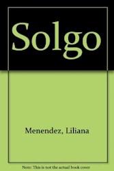 Papel Solgo