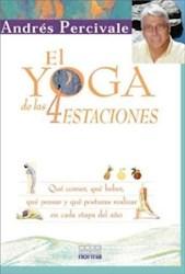 Papel Yoga De Las Cuatro Estaciones