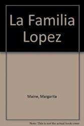Libro La Familia Lopez