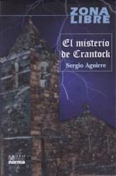 Papel Misterio De Crantock, El