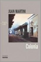 Papel Colonia
