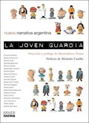 Papel Joven Guardia, La
