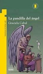 Papel Pandilla Del Angel, La