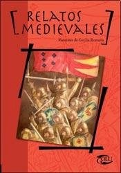 Libro Relatos Medievales