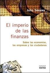 Papel Imperio De Las Finanzas, El