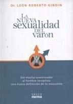 Papel Nueva Sexualidad Del Varon, La