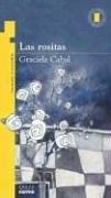 Libro Las Rositas