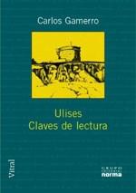 Papel Ulises Claves De Lectura
