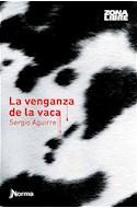 Papel VENGANZA DE LA VACA (ZONA LIBRE)