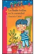 Papel HADAS BRILLAN EN LA OSCURIDAD (7 AÑOS) (TORRE DE PAPEL ROJA)