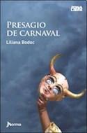 Papel PRESAGIO DE CARNAVAL (ZONA LIBRE)