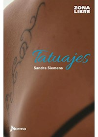 Papel Tatuajes