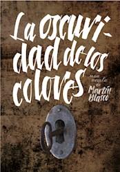 Papel Oscuridad De Los Colores, La