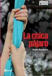 Libro La Chica Pajaro