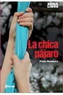 Papel CHICA PAJARO (ZONA LIBRE)