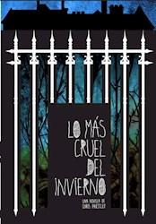 Libro Lo Mas Cruel Del Invierno