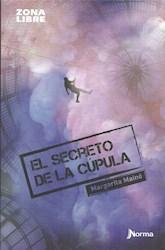 Libro El Secreto De La Cupula