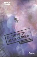 Papel SECRETO DE LA CUPULA (ZONA LIBRE)