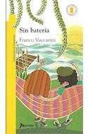 Papel SIN BATERIA (+11 AÑOS) (TORRE DE PAPEL AMARILLA)