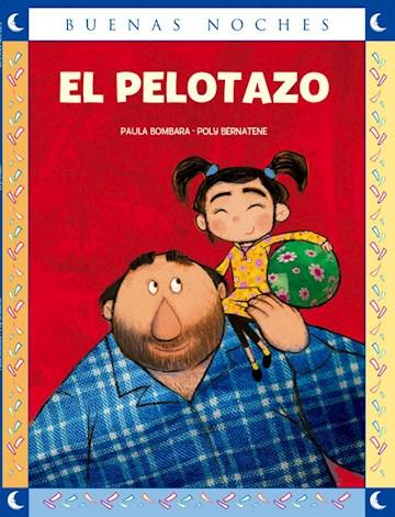 Papel El Pelotazo