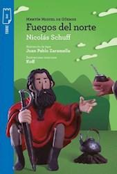 Libro Martin Miguel De Guemes