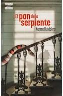 Papel PAN DE LA SERPIENTE (ZONA LIBRE)